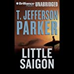Little Saigon | T. Jefferson Parker