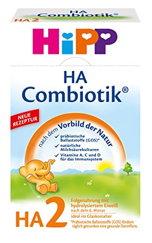 HiPP-HA2-Combiotik-4er-Pack-4-x-500-g
