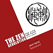 The Zen Revolution | [H. Grevemberg]