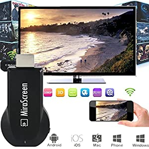 Mirascreen-Wi-Fi-Affichage-AirPlay-Dongle-Rcepteur-1080P-Mdia-Player-DLAN-pour-le-Port-HDMI--TV-pour-Android-iOS-Tlphone-Portable-Tablet-PC-AH094