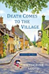 Death Comes to the Village (Kurland S...