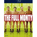Full Monty (1997) [Blu-ray] [Import]by Robert Carlyle