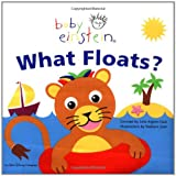 Baby-Einstein-What-Floats-Splash--Giggle-Bath-Book-Baby-Einstein