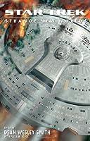 Strange New Worlds 10 (Star Trek Strange New Worlds) (Bk. 10)