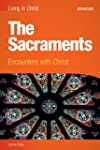 The Sacraments (student book): Encoun...