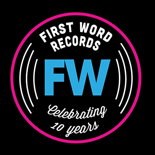 VA-FW Is 10 Celebrating 10 Years Of First Word Records-WEB-2014-LEV Download