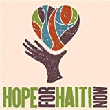 "Hope For Haiti Nowvon ""Various Artists"""