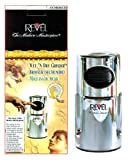 (Revel) Wet 'N' Dry Grinder (Chrome) (CCM101CH)