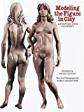 cover of Modelling the Figure in Clay (Practical Craft Books) (Practical Craft Books)