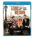 Long Way Down [Blu-Ray]<br>$525.00