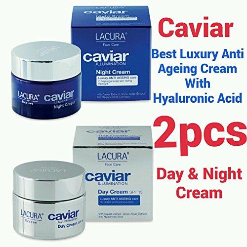 lacura-caviar-50ml-day-cream-50ml-night-cream-set-anti-ageing-skincare