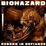 Reborn in Defiance