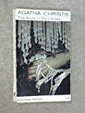 The Body In The Library: Series No. 1515 (0006115152) by Agatha Christie
