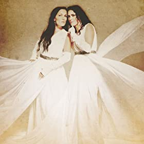 Paradise [What About Us?] (feat. Tarja)