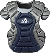 Adidas 2014 Pro Series Chest Protector