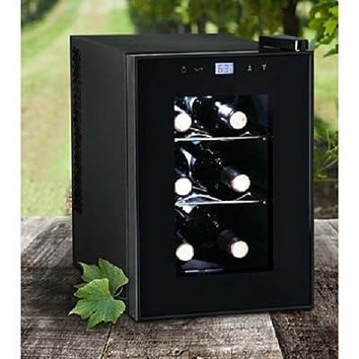 Igloo 6-Bottle Wine Cooler