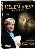 The Helen West Casebook (Deep Sleep / Shadow Play / A Clear Conscience)