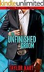 The Unfinished Groom: Bachelor Billio...