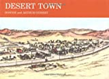 img - for Desert Town (Small Town U.S.A.) book / textbook / text book