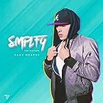 Smplfy