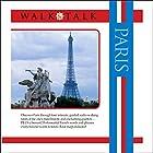 Walk and Talk Paris Hörbuch von Sonia Landes, Alison Landes Gesprochen von: Gates McFadden