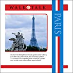 Walk and Talk Paris | Sonia Landes,Alison Landes