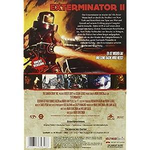Exterminator 2 [Import allemand]