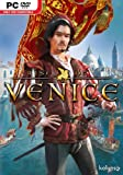 Cheapest Rise of Venice (PC DVD) on PC