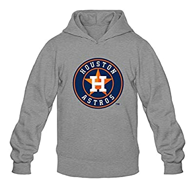 Men's Houston Astros Hoodies