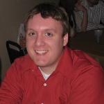 Dave Reid