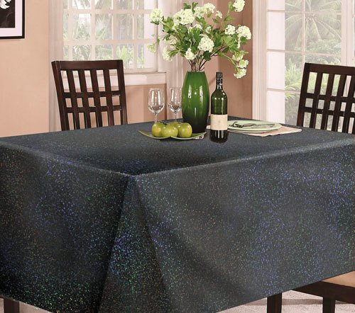 prestige-fabrics-glitter-sparkling-pvc-oilcloth-fabric-restaurant-bars-and-clubs-interior-design-wed