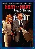 Hart to Hart: Secrets of the Hart [DVD] [1995] [Region 1] [US Import] [NTSC]