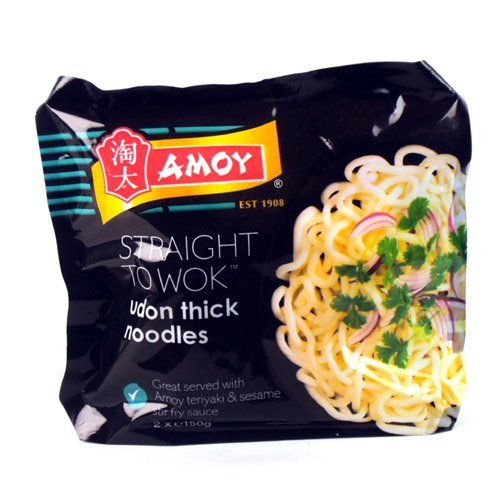 amoy-straight-to-wok-udon-noodles-300g