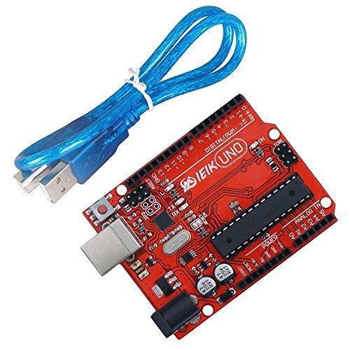 Arduino questions hobby electronics linus tech tips