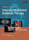 img - for Practical Essentials of Intensity Modulated Radiation Therapy book / textbook / text book
