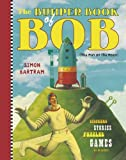 Simon Bartram The Bumper Book of Bob