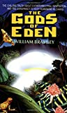 The Gods of Eden (English Edition)