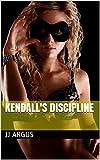 Kendall's Discipline
