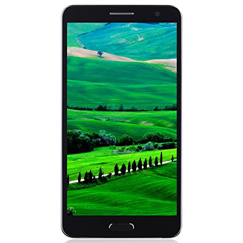 note4-jyl-unlocked-3g-smartphone-55-inch-hd-android-44-os-dual-sim-quad-core-wifi-gps-dual-camera-1-