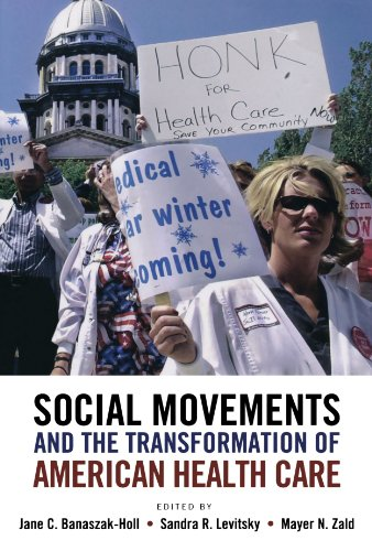 Social Movements and the Transformation of American...