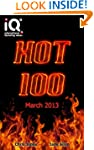 Hot 100 Quiz Book (March 2013) (Hot 1...