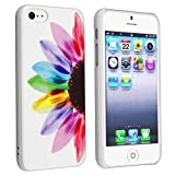 Zeimax UV Case for iPhone 5C - Sunrise