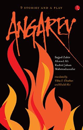 angarey-nine-stories-and-a-play