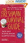 The Freshman Survival Guide: Soulful...