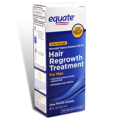 equate-hair-regrowth-treatment-for-men-with-minoxidil-5-extra-strength-2-fl-oz