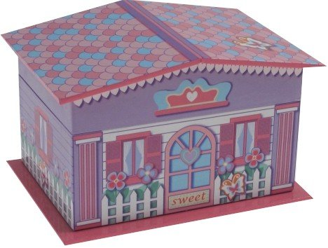sweet-shop-musical-jewellery-box-by-mele-and-co