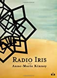 img - for Radio Iris book / textbook / text book