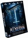 echange, troc L'Aventure du Poseidon