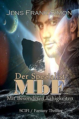 der-spezialist-mbf-mit-besonderen-fahigkeiten-german-edition