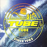 My Faborite Songs 『TUBE』 BEST3